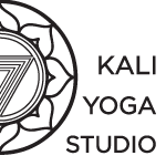 kali_logo_SQ_150x150